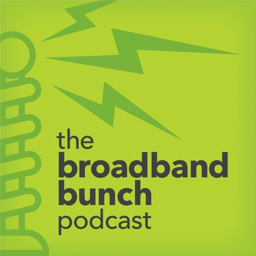 """Featured image for """"The Broadband Bunch"""""""